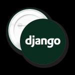 django-600x600